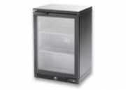 bar and restaurant refrigeration products