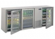 commercial catering and back bar equipment
