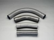 General Purpose Duct Bends