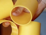 rigid pipe & tubing from 2mm OD up to 210mm OD