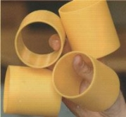 Spacer Tubes