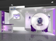 exhibition stands Design Delivery and Installation