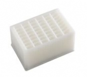 Polypropylene Filter Plates