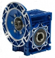 High Quality Industrial Geared Motors