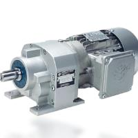 Official Nord Gearbox Repairers