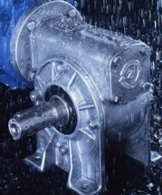 Professional Car wash gearbox products