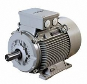 Exceptional AC Electric motors