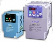 Performance Three Phase Invertor Products