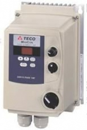 Quality low cost inverter units