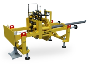 Guided Auger Boring