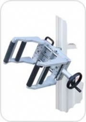 Clamp Attachment Reels