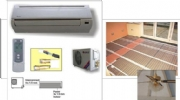 Climate Control Products
