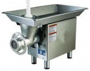 Inexpensive Butcher Food Machinery