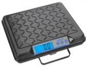Warehouse electronic scales