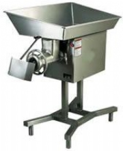 West Sussex Butcher Equipment Suppliers