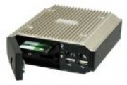 uIBX-200-US15WP Embedded and Fanless Systems