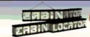 Buy cabins in london and south