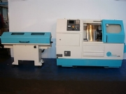 Colchester Lathes Repairs
