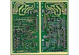 Circuit Boards Double Sided