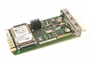 Alcatel AFU-1 Auxiliary Connection Card