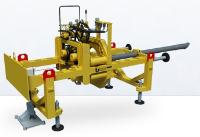Directional Auger Boring