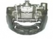 Genuine Remanufactured Calipers by Meritor