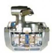 Genuine Remanufactured Calipers by Girling