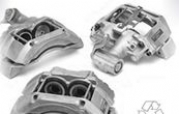 commercial vehicle & trailer calipers