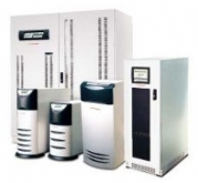 Tower UPS Systems Specialists