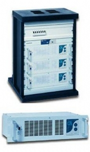 Telecoms Inverter Systems