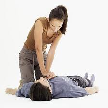 Health & Safety, Road Risk, First Aid