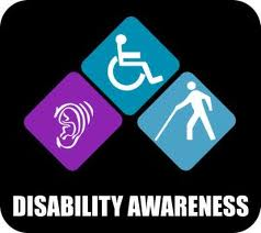 Disability Awareness / Customer Relations / Driver Safety Courses