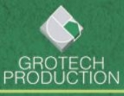 Contract Manufacture For Industrial Chemicals