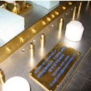 Precision Tooling Solutions