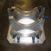 Resin Mould Manufacturers