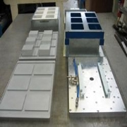 Packaging Industry Tooling Specialists