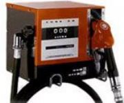 Fuel Dispensing Systems