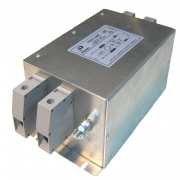 EMC Filters-Premo-FEDC DC Filter for PV Applications