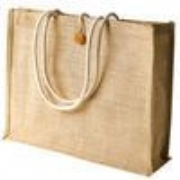 Eco Bags Promotional