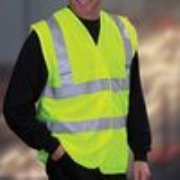 Hi-Vis and Safety Clothing