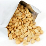 Dried Product Protection - Food Ingredients/ Flavours