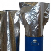 Adhesives and Sealants Packaging