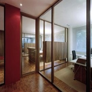 Commercial Interior Fit-outs