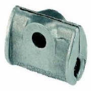 BICON Cable Cleats and Fixings