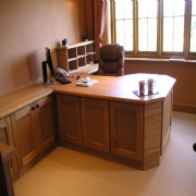 Bespoke Cabinet Makers in Hertfordshire