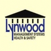 health and safety company