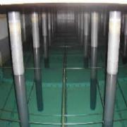 Water System Chlorination