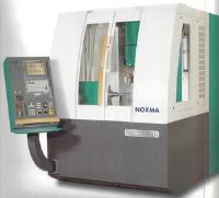High Performance Tooling