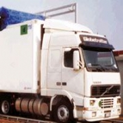 Commercial Vehicle Cleaning Systems