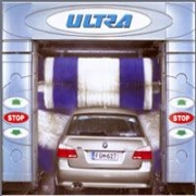 Car Cleaning Systems